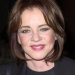 Stockard Channing recent