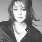 Stockard Channing beauty