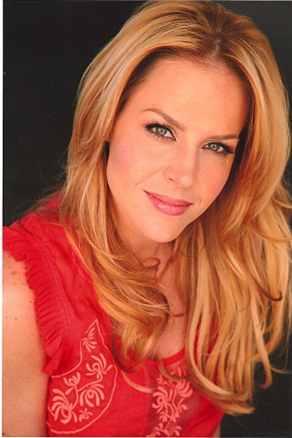 julie benz plastic surgery before and after breast implant. Cars Review. Best American Auto & Cars Review