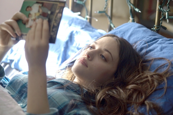 Kat Dennings Plastic Surgery