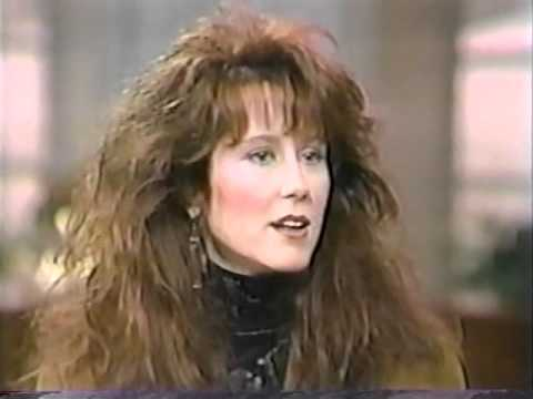 mary mcdonnell young | surgerystars