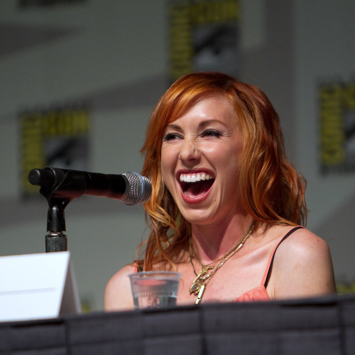 Kari Byron Plastic Surgery Before & After Pictures