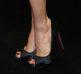 Megyn Kelly Feet Pictures