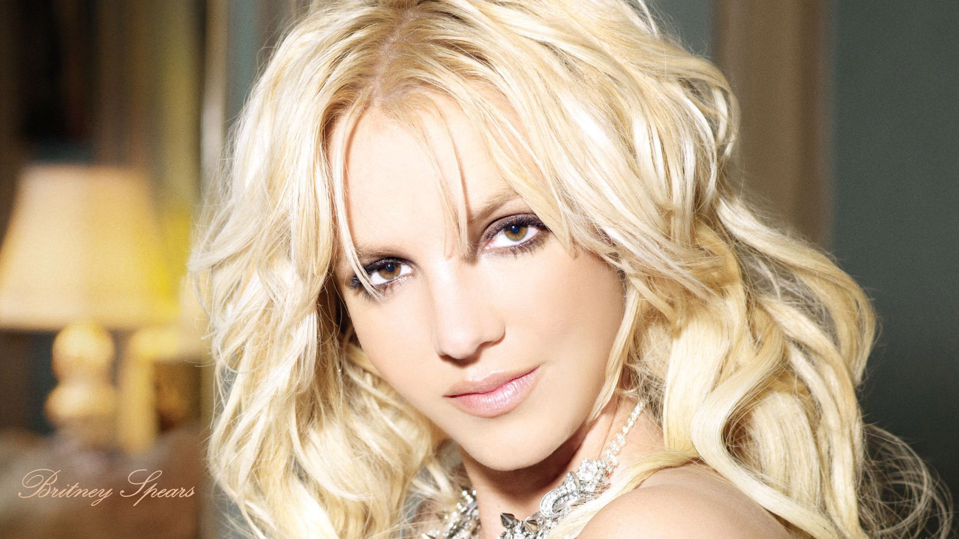 britney spears The latest tweets from britney spears (@britneyspears) #pieceofme is coming to select cities in north america, europe and the uk see you this summer ️.