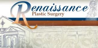 renaisance plastic surgery