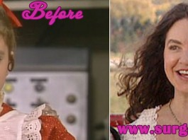 tiffany brissette before and after