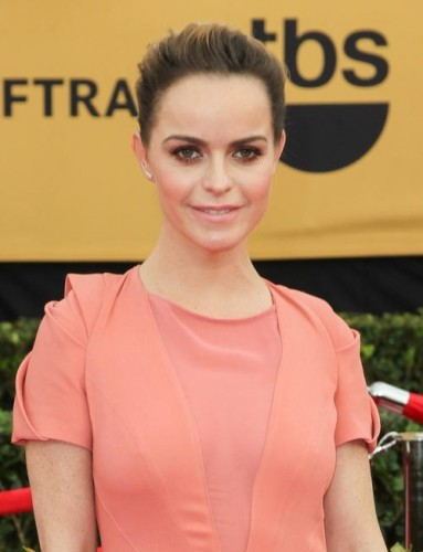 Taryn Manning Plastic Surgery - Before and After Pics