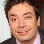 Jimmy Fallon After Plastic Surgery