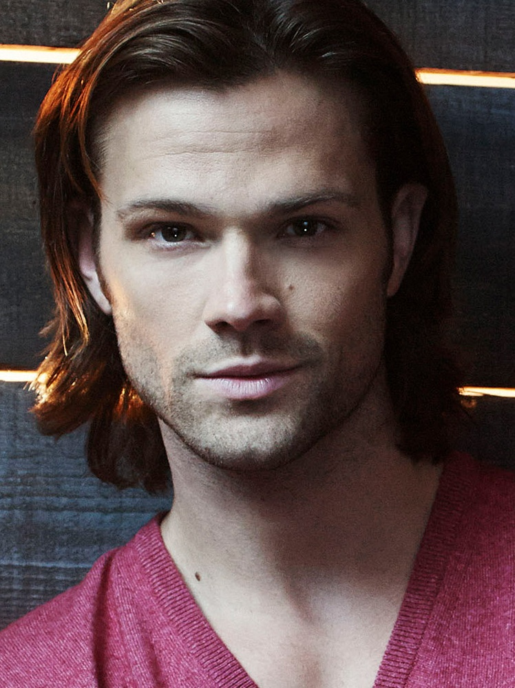 Jared Padalecki After ...