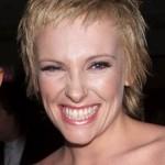 Toni Collette Before Plastic Surgery