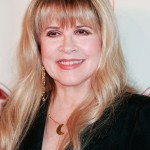 Stevie Nicks Botox