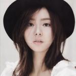 Shin Se kyung Young
