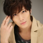 No Min Woo Nose Job