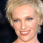 Toni Collette Young