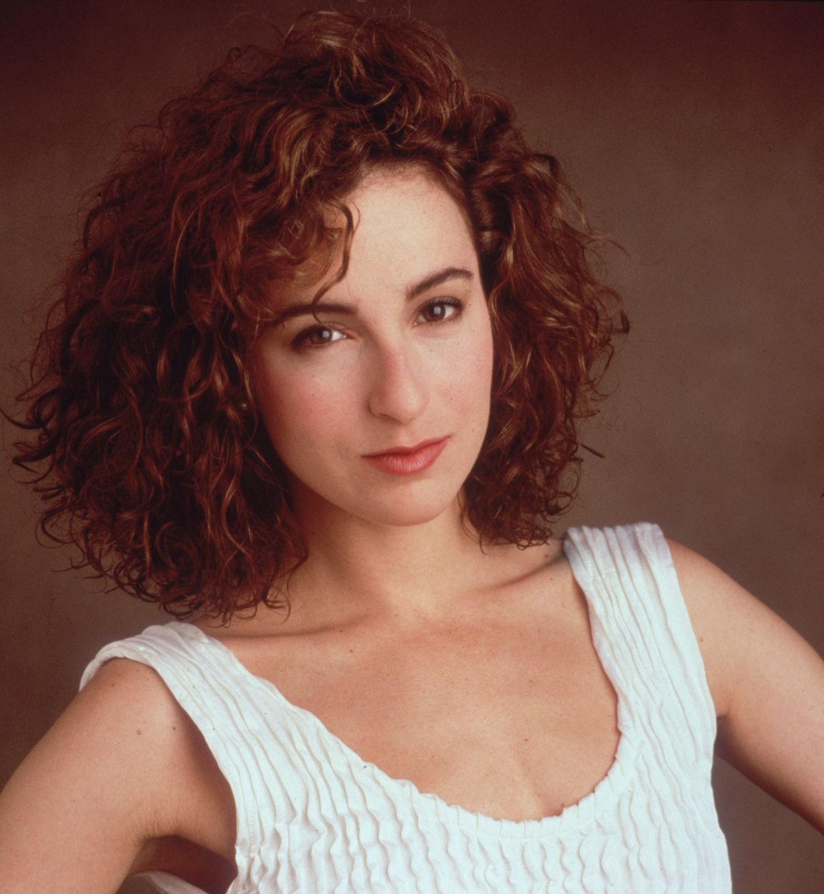 Jennifer Grey Before and After Photos | SurgeryStars