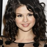 Selena Gomez Before Plastic Surgery