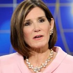 Mary Matalin facelift