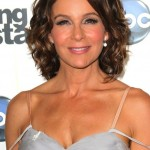 Jennifer Grey Facelift