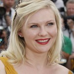 Kirsten Dunst After Plastic Surgery