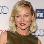 kirsten dunst teeth after