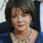 Stockard Channing after plastic surgery