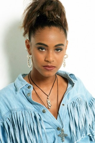 Jada Pinkett Smith Plastic Surgery Before And After Pic