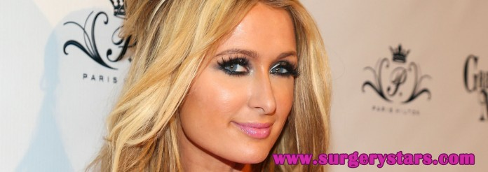 8 celebrities with herpes