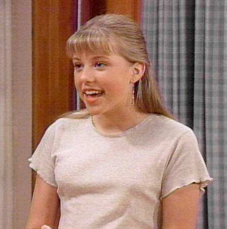 jodie sweetin plastic surgery before amp after pics
