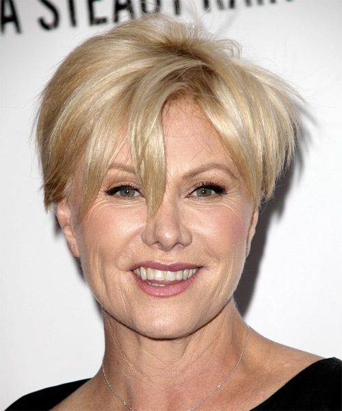 Deborra Lee Furness Eyelid Surgerystars