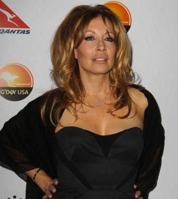 Linda kozlowski boob