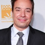 Jimmy Fallon Botox