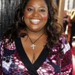 Sherri Shepherd Before and After Photos