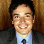 Jimmy Fallon Before and after photos