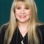 Stevie Nicks After breast implants
