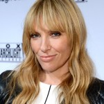 Toni Collette Before and After Photos