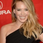 Hilary Duff After Plastic Surgery