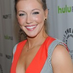 Katie Cassidy Jaw surgery