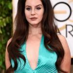 Lana Del Rey Lip augmentation