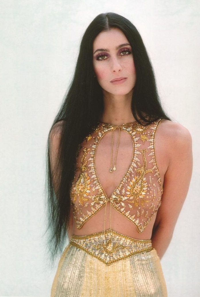Cher Before And After Photos Surgerystars