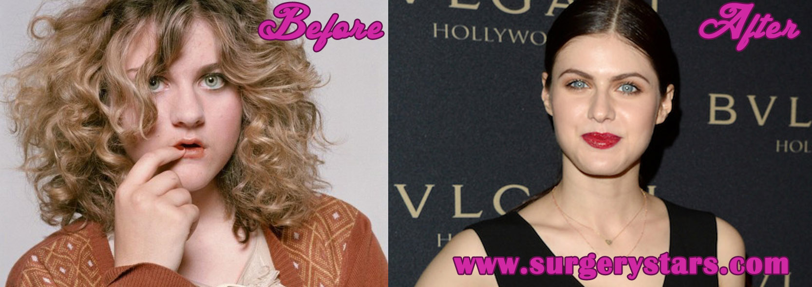 Frances Bean Cobain Weight Loss Before and After Photos