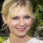 Kirsten Dunst Before and After Photos